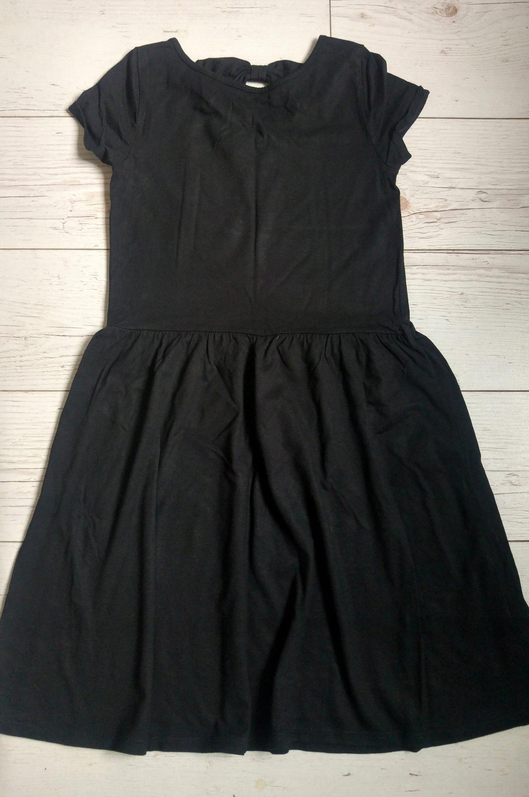 6340bb2975 Sukienka RESERVED