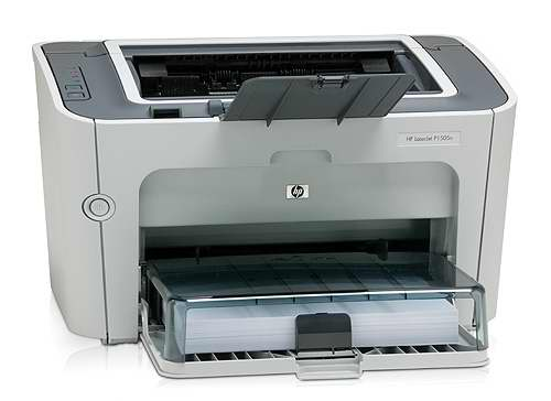 HP CP1505N DRIVER FOR MAC