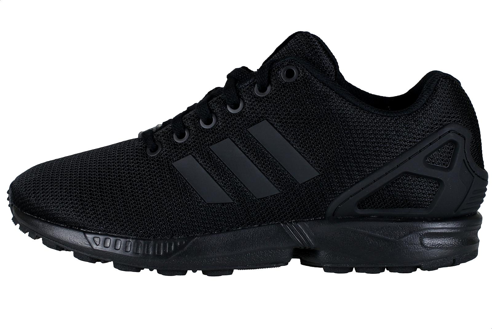 934c2f900 ... promo code for buty adidas zx flux s32279 r.41 1 3 1a58c 41d3e