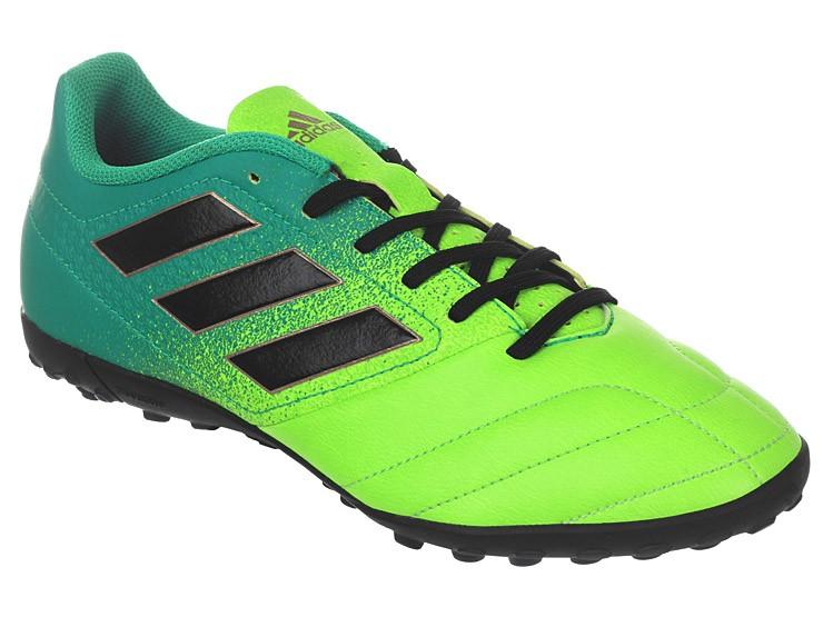 huge discount 82352 760e1 Adidas buty BB1060 ACE 17.4 TF turfy orlik 42 23