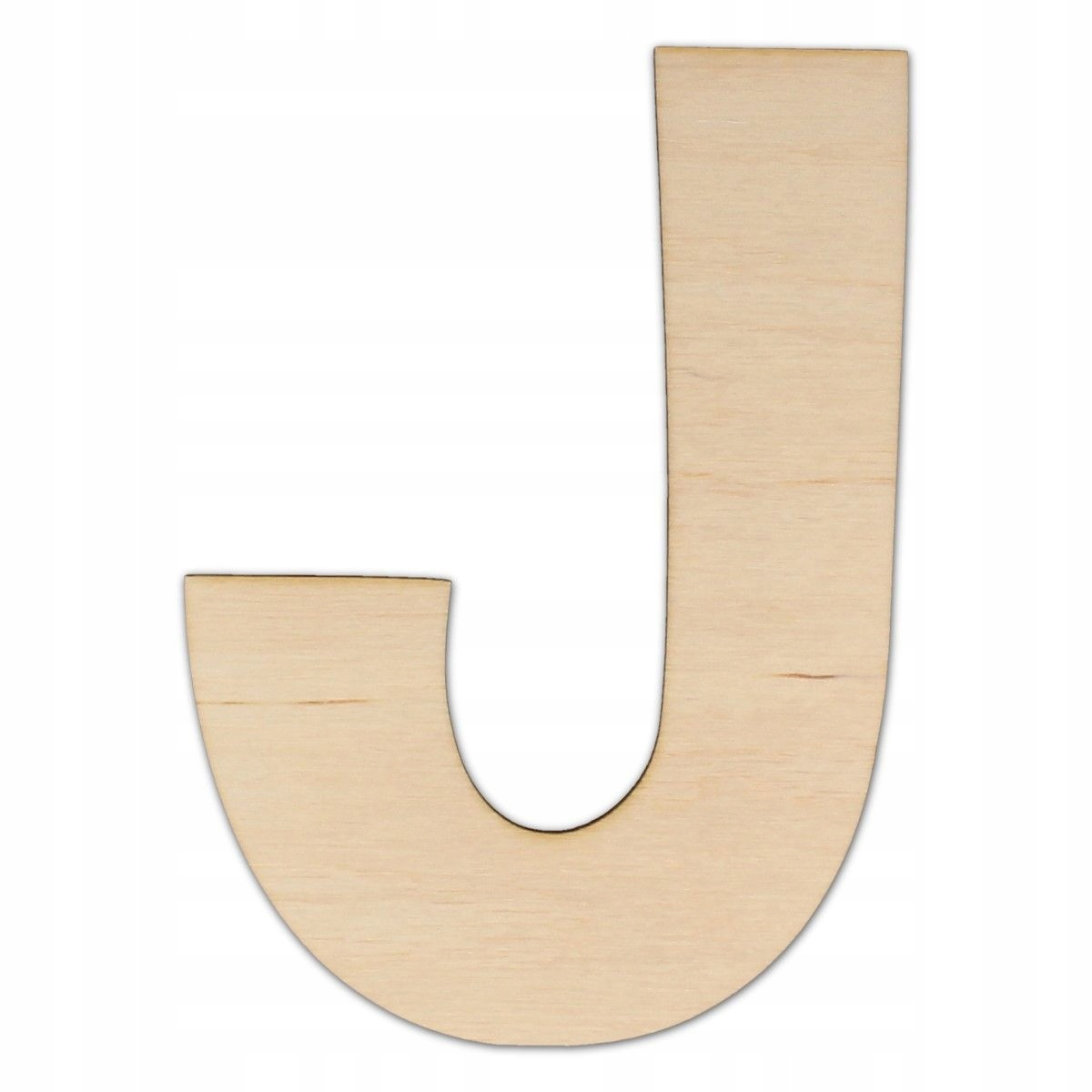 Ld J Litera J 145 Cm 7153856572 Oficjalne Archiwum Allegro