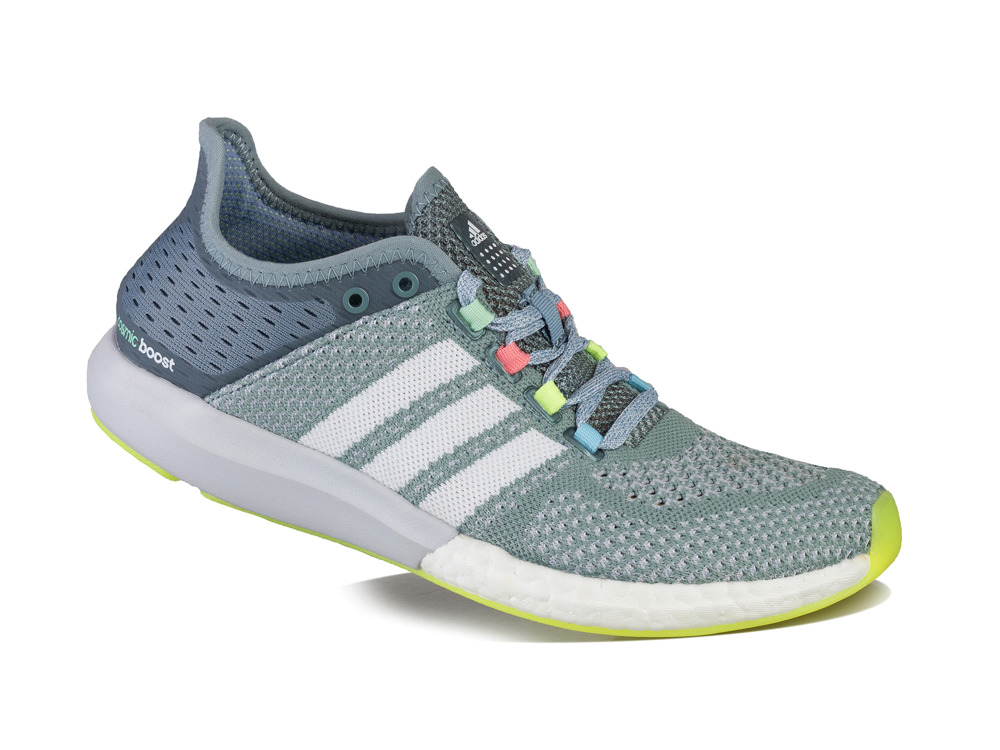 2670cde49a1bb buty damskie sportowe ADIDAS boost r 39 1/3 B25265 - 7082673033 ...