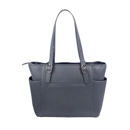 4735558f04642 TORBA DELL LADIES TOTE 14'' NOWA LAPTOP NOTEBOOK - 7339267876 ...