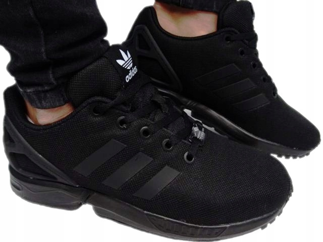 adidas zx flux nmd s82695