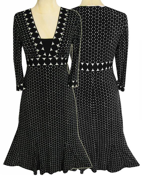 302b0ef767 PRINCIPLES Śliczna sukienka