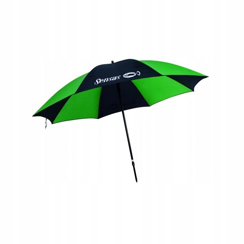 Parasol Limerick Sensas 250cm