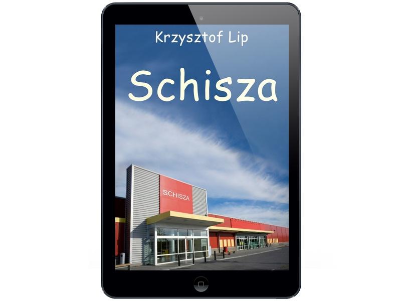 Schisza Krzysztof Lip