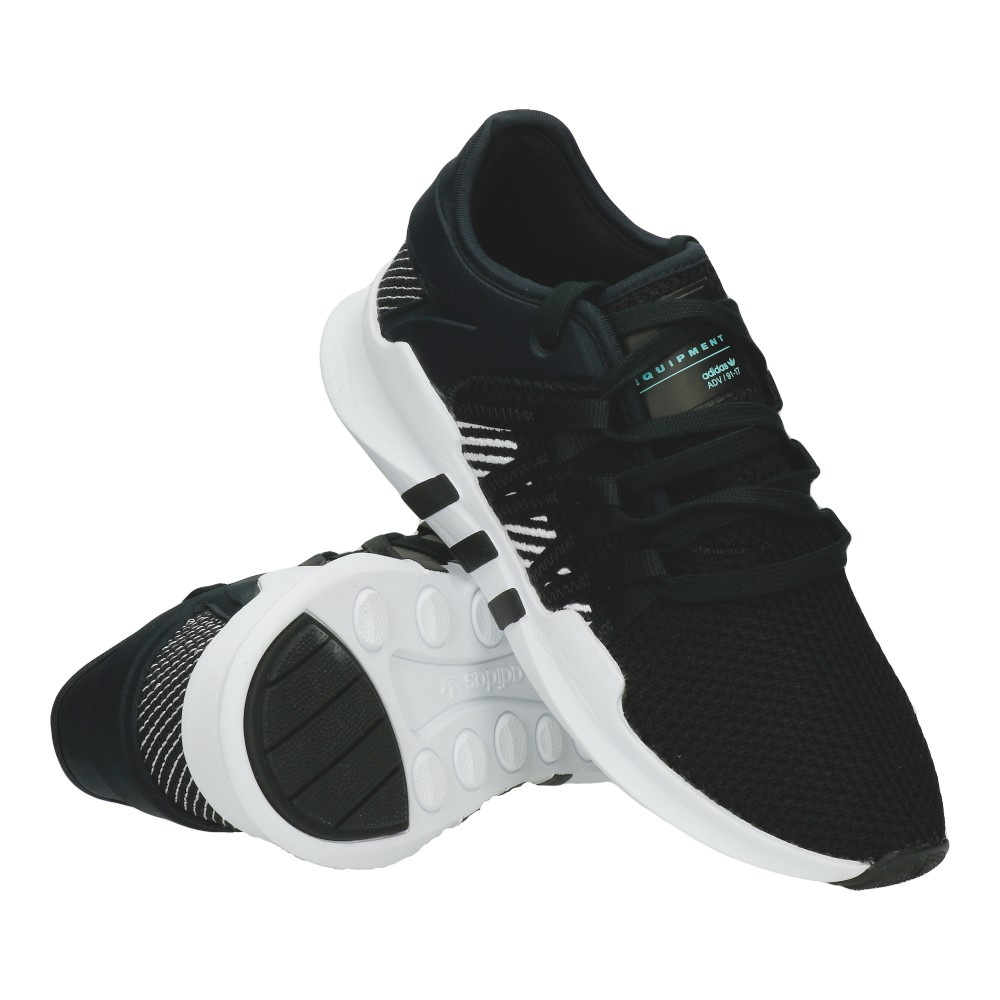new style 0df17 e8b01 adidas Buty Damskie EQT Racing BY9795 r.38 23