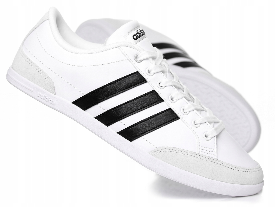 buy popular d8044 14d8b Buty męskie Adidas Caflaire B74614 RÓŻNE ROZMIARY