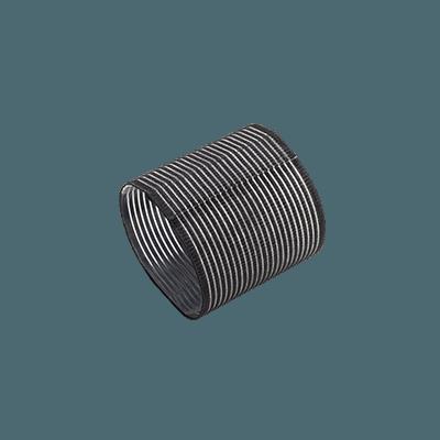 4 elastyczne opaski dla urządzeń Compex