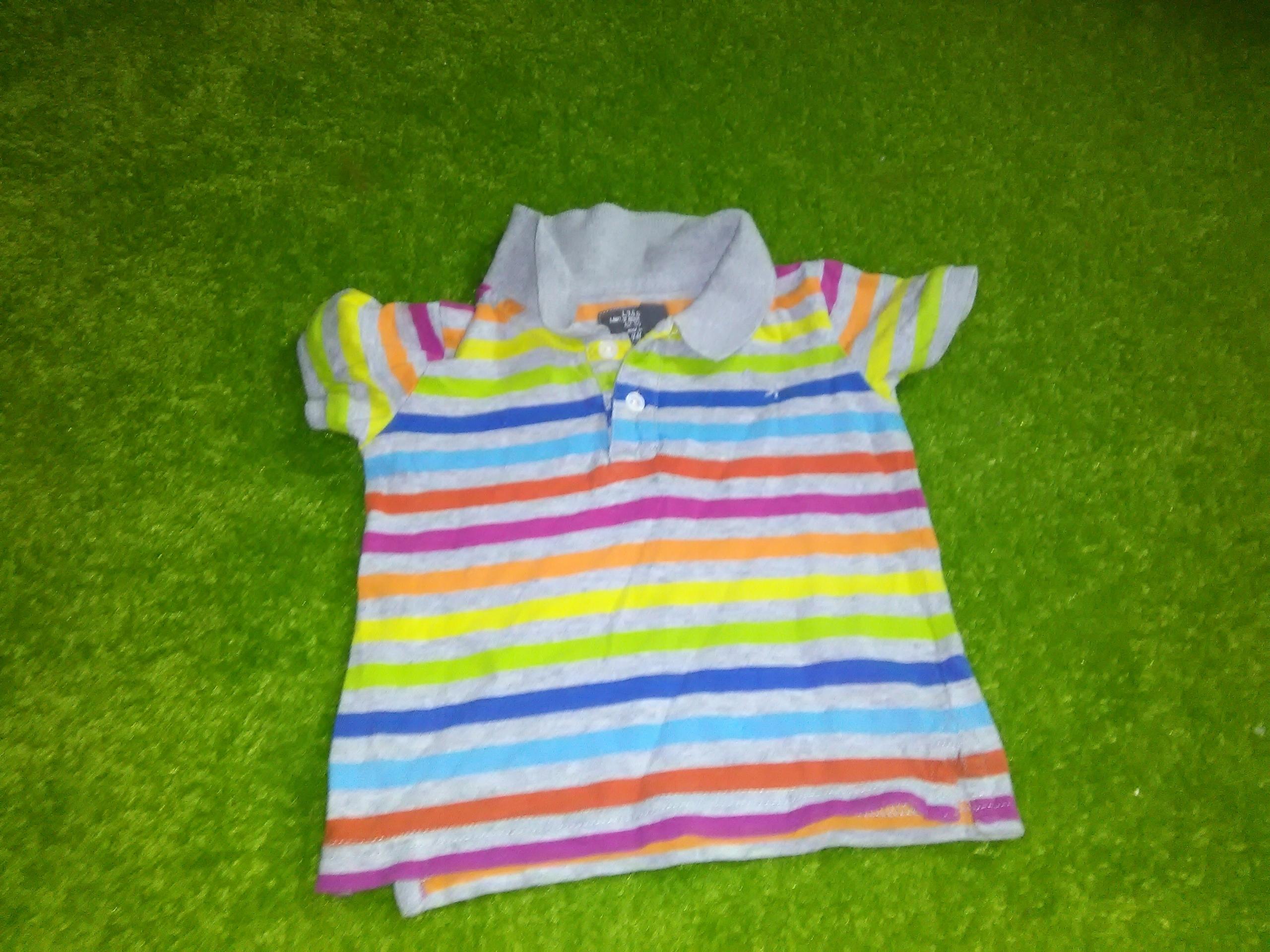 T shirt POLO !!!
