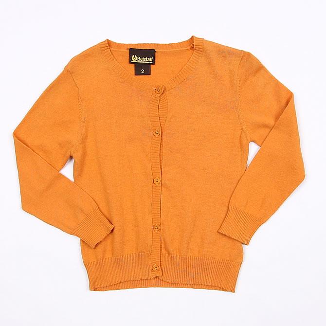 Sweter dziecięby Belstaff 2 lata BCM!