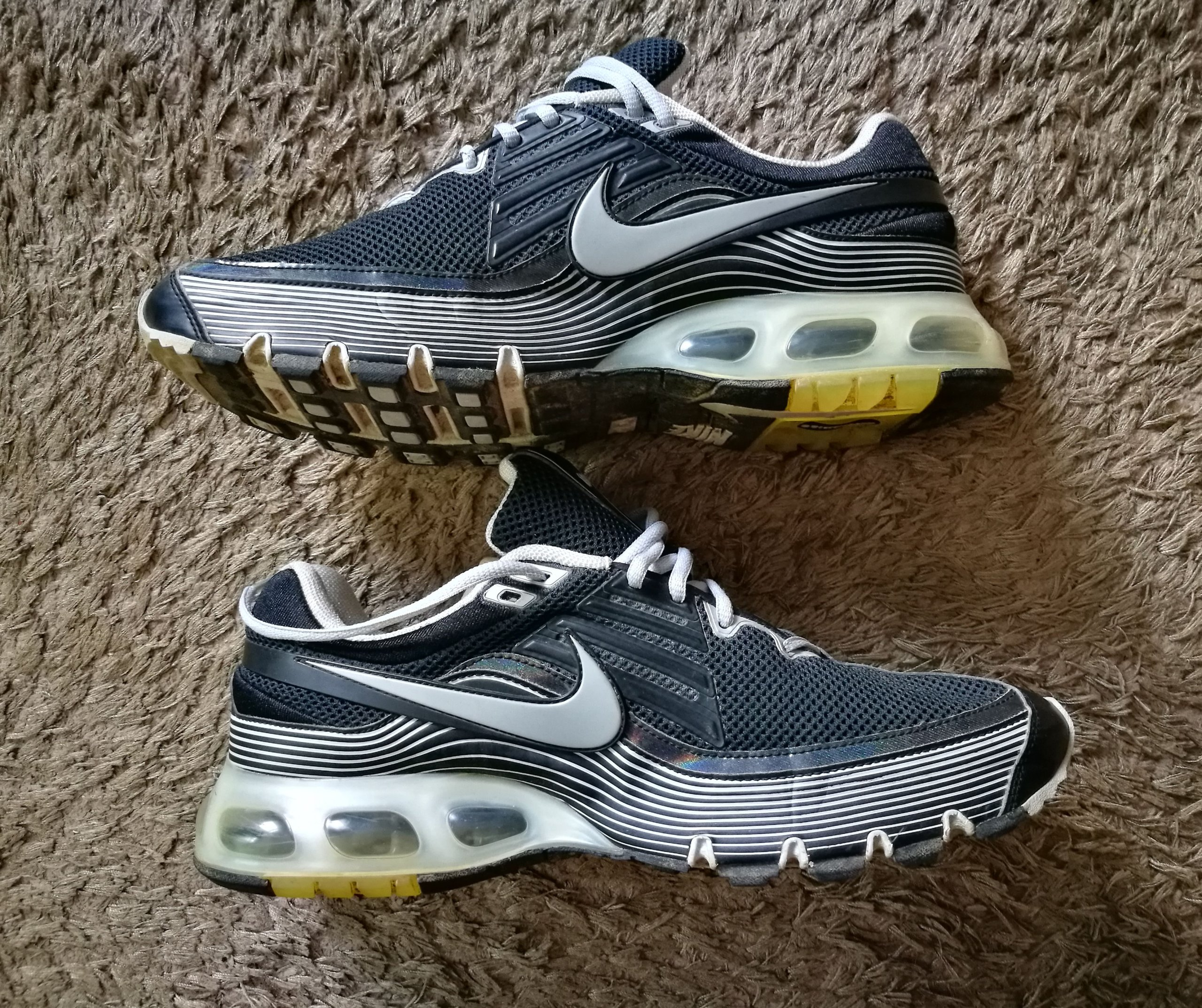 best sneakers 836c7 38845 Nike Air Max 180 Plus ~~ Obuwie Sportowe ~~ (7482523650)