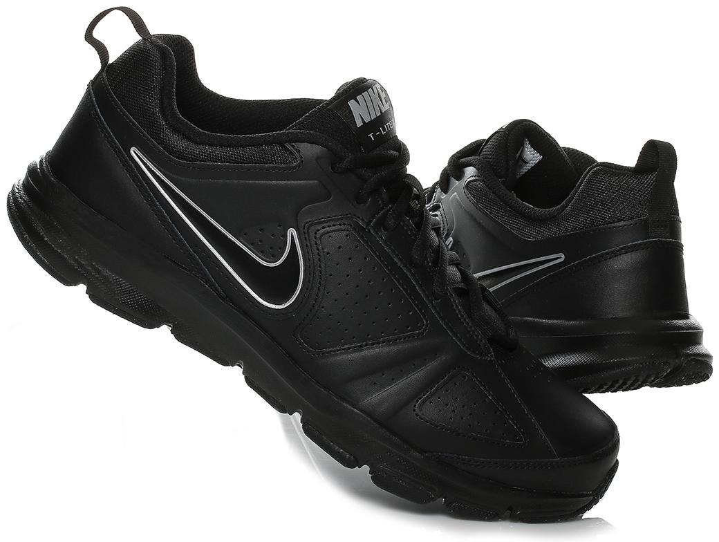 classic fit ace06 202fb Buty męskie Nike T-Lite XI 616544-007 Róż. rozm.