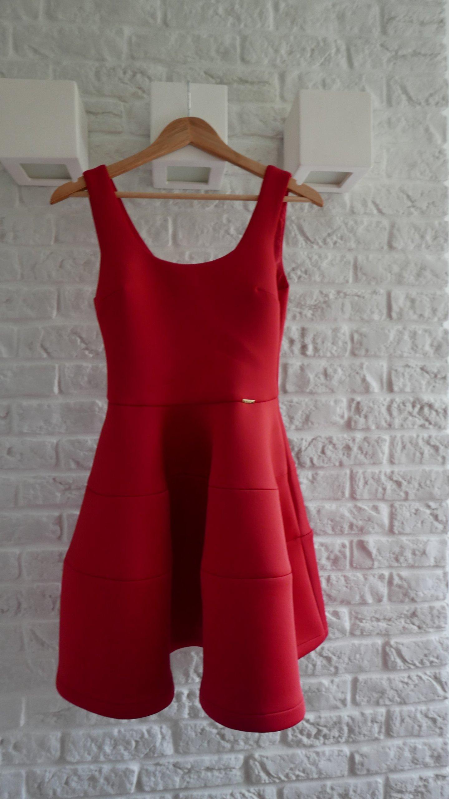 1c705a70ca emo sukienka w Oficjalnym Archiwum Allegro - Strona 12 - archiwum ofert