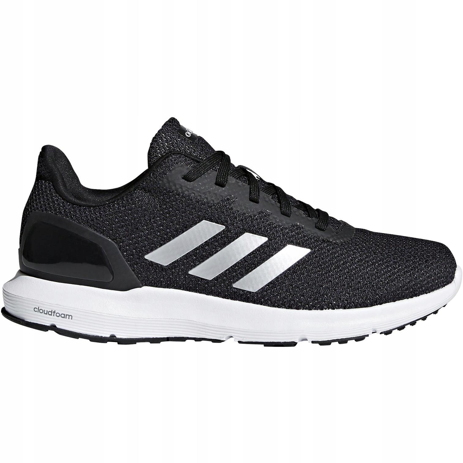 separation shoes 9cf40 bd2c5 BUTY ADIDAS COSMIC 2.0 DB1763 r 38