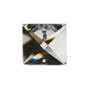 Kryształ pryzmat 28x28mm