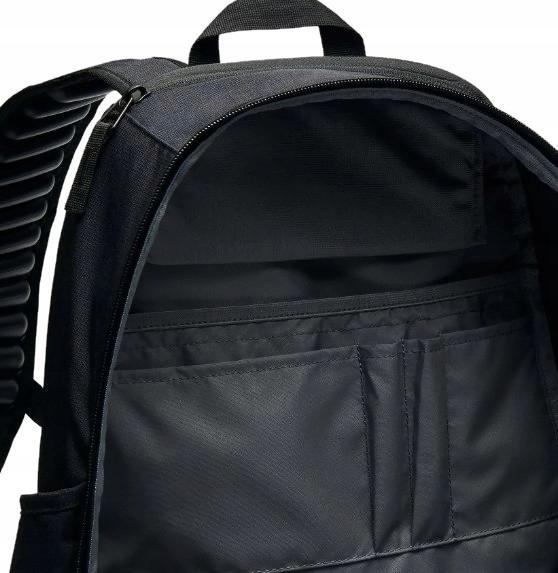 fc96c3c2ae225 Plecak Nike Vapor Energy - Oryginalny - 7600046136 - oficjalne ...