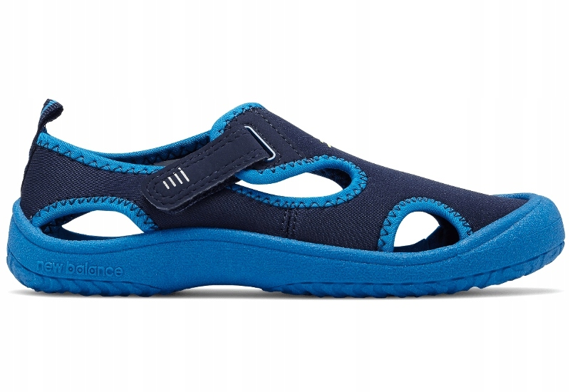 Dziecięce sandały New Balance K2013NBL r. 22 5a35613312