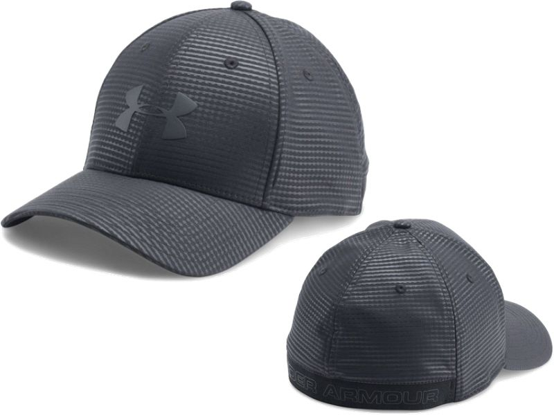 8c9cea25b9 ... inexpensive czapka z daszkiem storm cap 2.0 under armour l xl  7088011202 e8cc8 3b2dc
