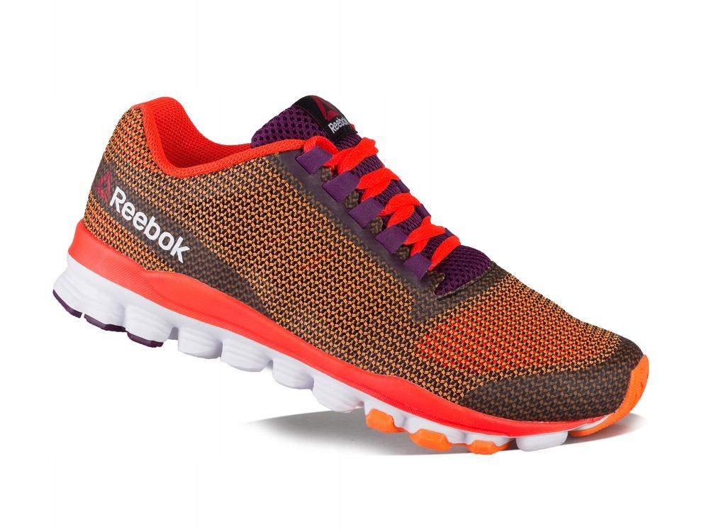 REEBOK BUTY V46853 REALFLEX SPEED 2.0 40
