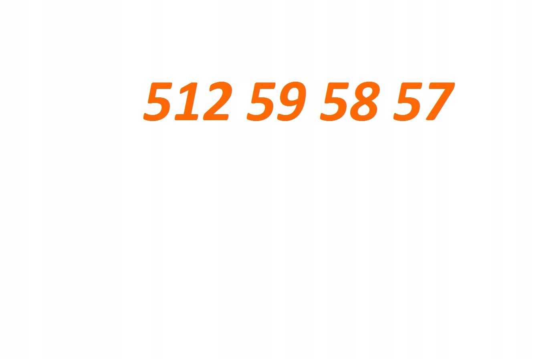 f0fa5f6069ad1 vip w Oficjalnym Archiwum Allegro - Strona 17 - archiwum ofert