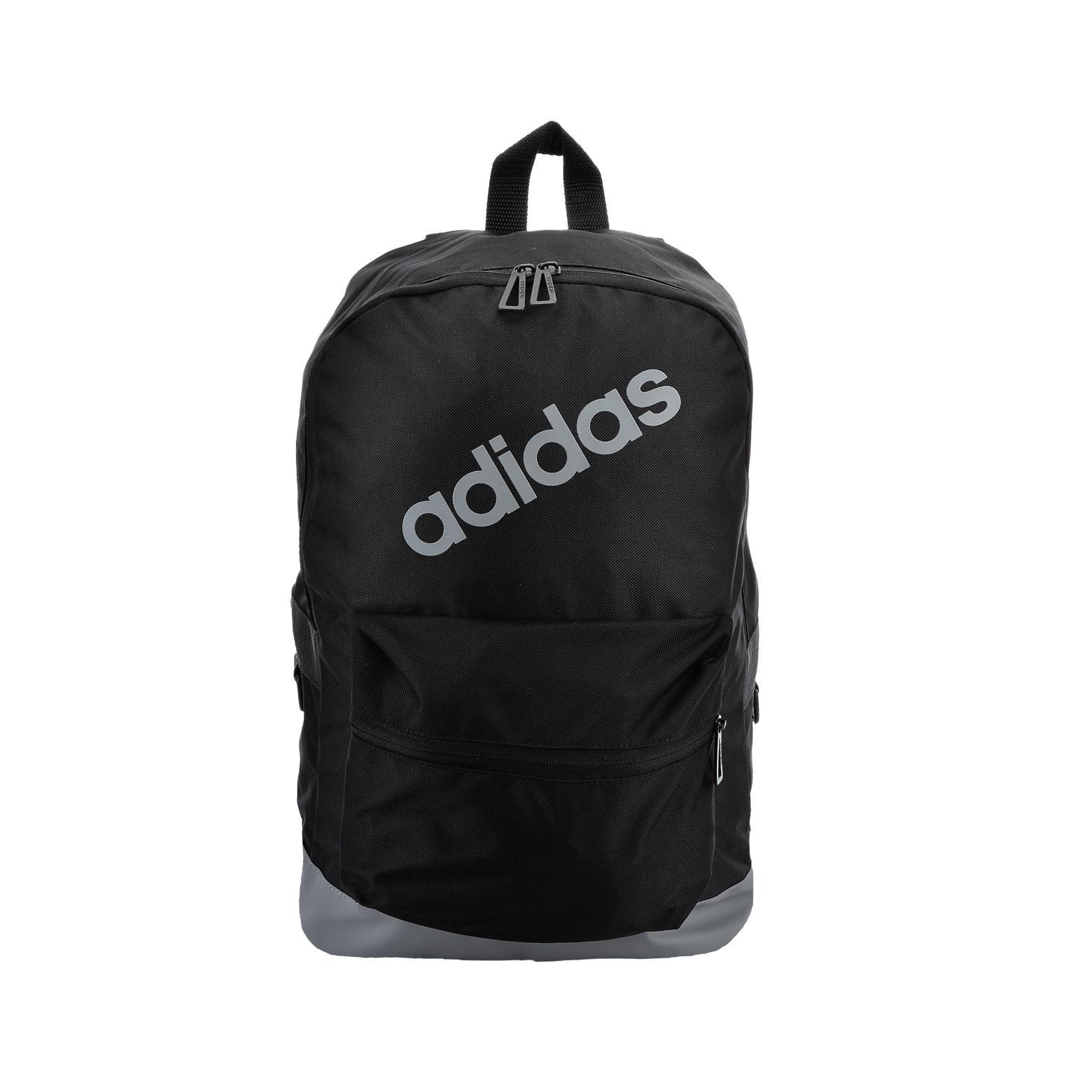 ccee31b84c258 Plecak ADIDAS Szkolny Sportowy (CF6852) B-R - 7348861858 - oficjalne ...