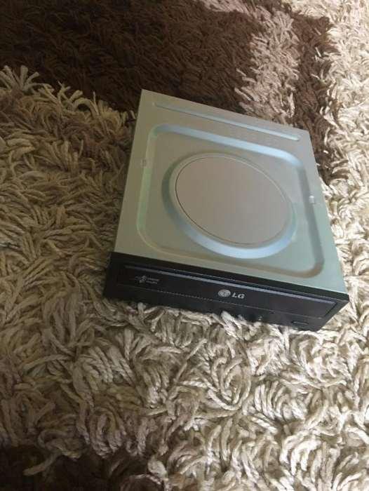 HL-DL-ST DVD-RAM GH22NP20 TREIBER