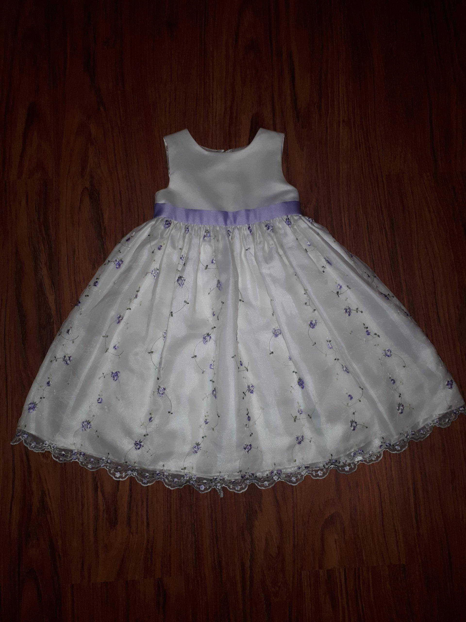 b34c7e4d2c Cinderella Sukienka wizytowa - 2 lata - 7086987250 - oficjalne ...