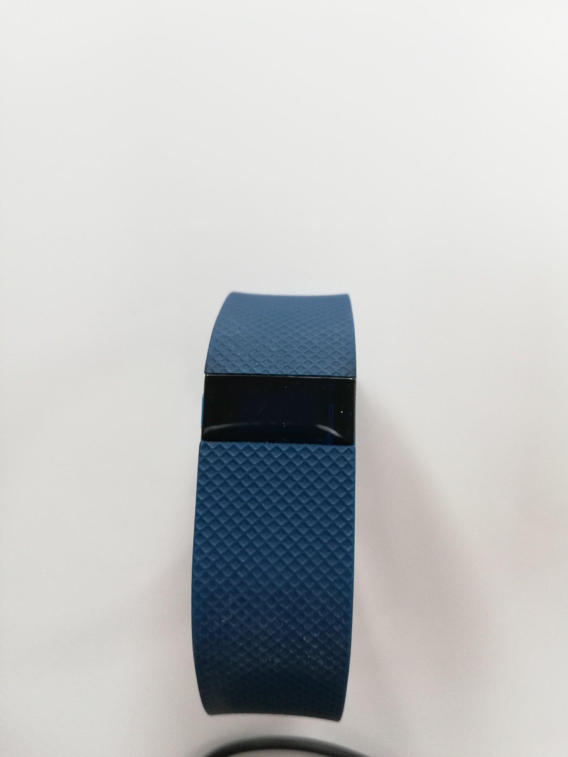fc478a1699e78 Zegarki adidas w Oficjalnym Archiwum Allegro - Strona 20 - archiwum ofert