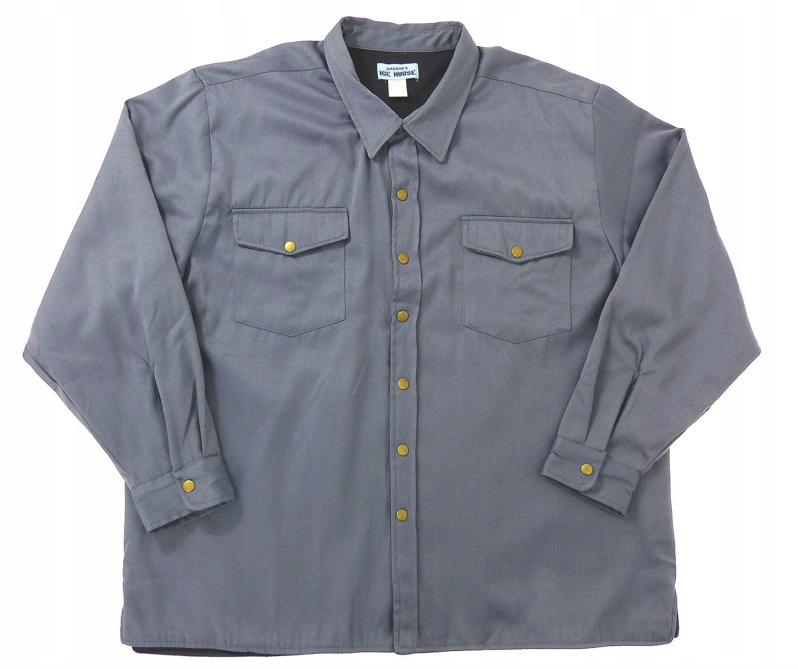 b8fc92befb278 Oficjalne 7227774503 Klatka Duża Haband's 140cm Koszula 2xl Usa 7Uwpqg