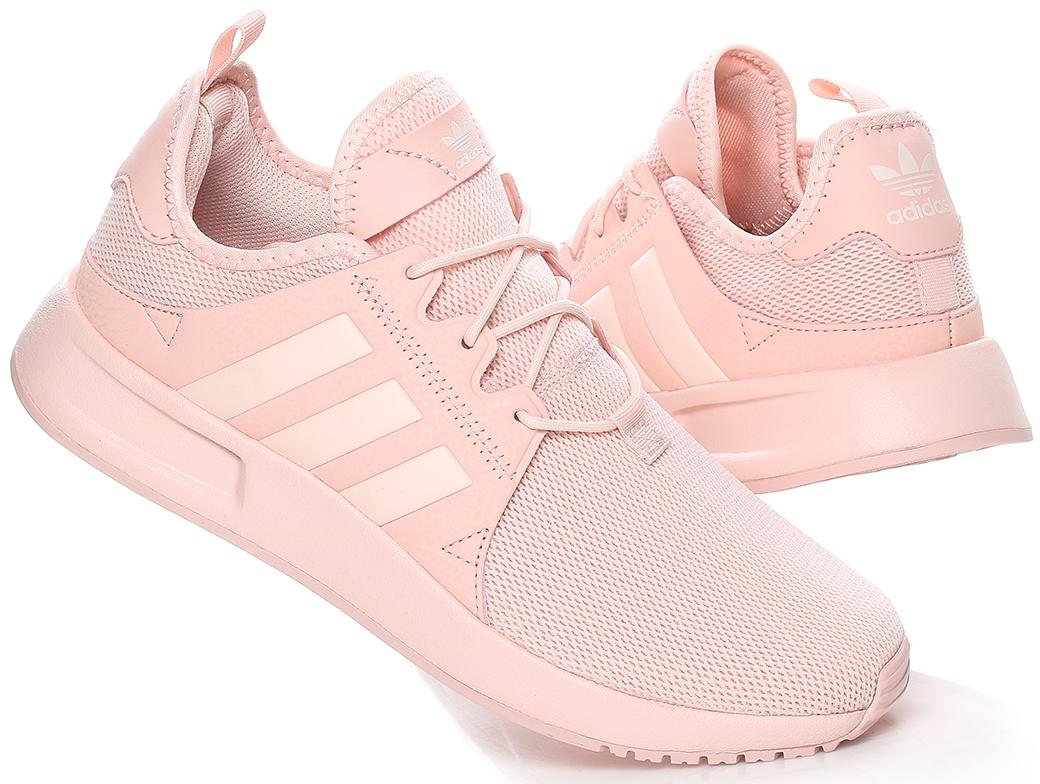 sandały firmy adidas roz.39