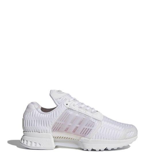 best website e8626 229fb Adidas buty Climacool 1 S75927 45 13
