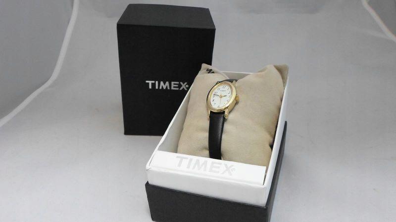 TIMEX CLASSIC T21912