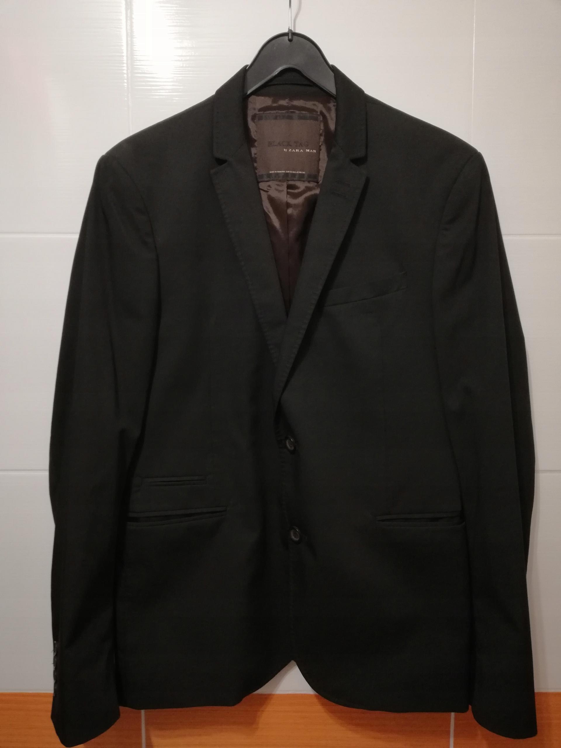 11e7b0f43d997 garnitury rozmiary w Oficjalnym Archiwum Allegro - Strona 33 - archiwum  ofert