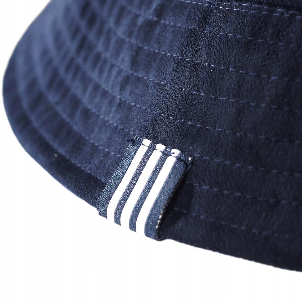 bd2e98ae50290 Kapelusz Adidas Originals Indigo BK7009 dwustronny - 7606871306 ...