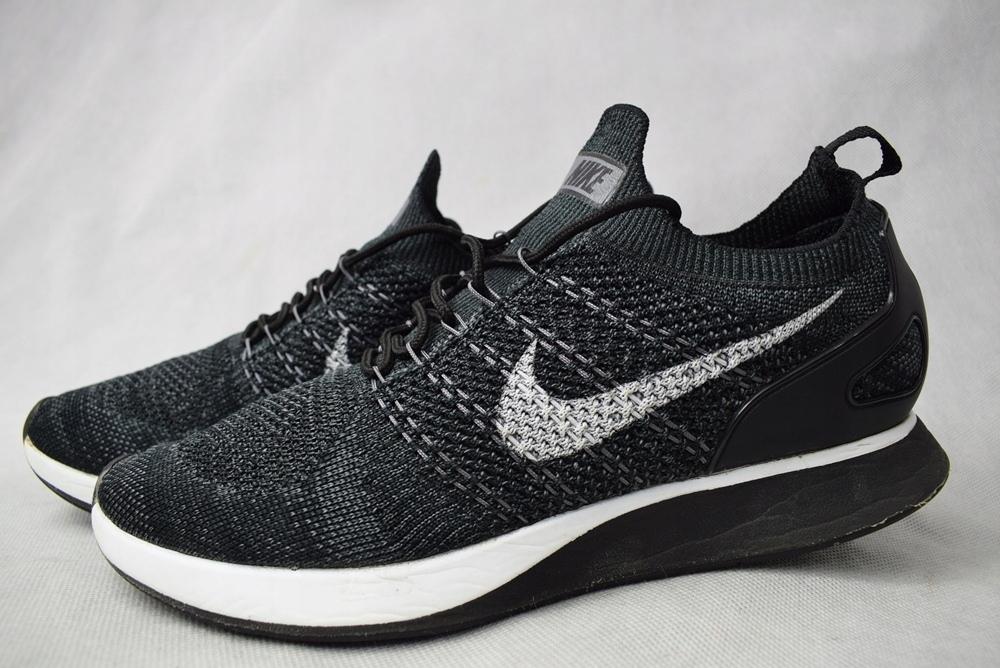 najlepsze buty miło tanio autentyczna jakość Nike Air Zoom Mariah Flyknit Racer - buty (44)