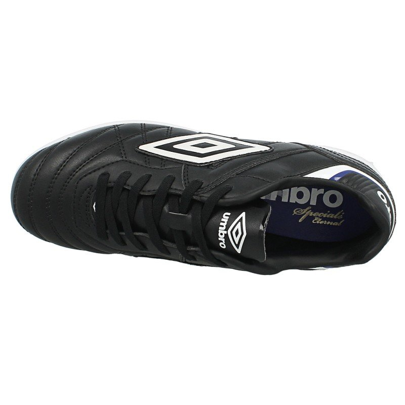3f77b15e785d38 UMBRO (42,5) Speciali Eternal Club IC buty halowe - 7211164628 ...