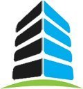 Legalny mailing 49392+ FV, baza w GIODO, gwarancja