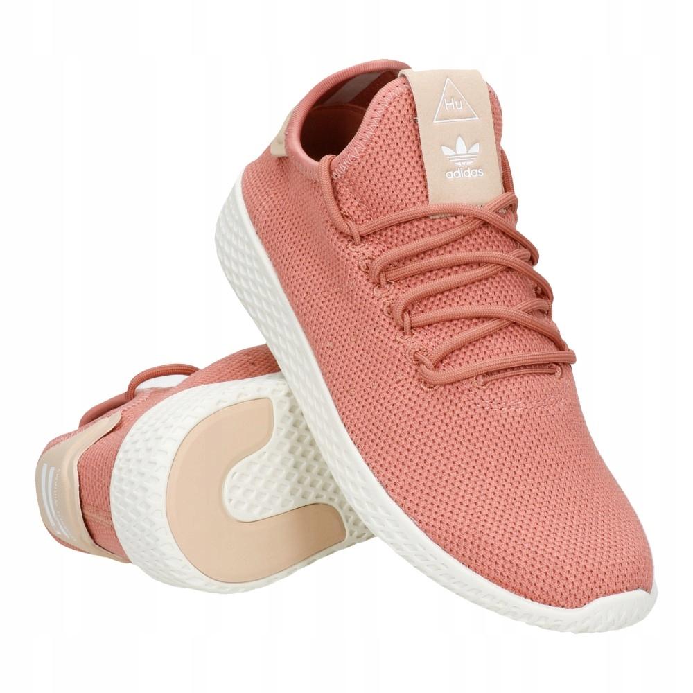 best sneakers 5c069 b266c Buty Damskie adidas Tennis HU DB2552 r.39 13