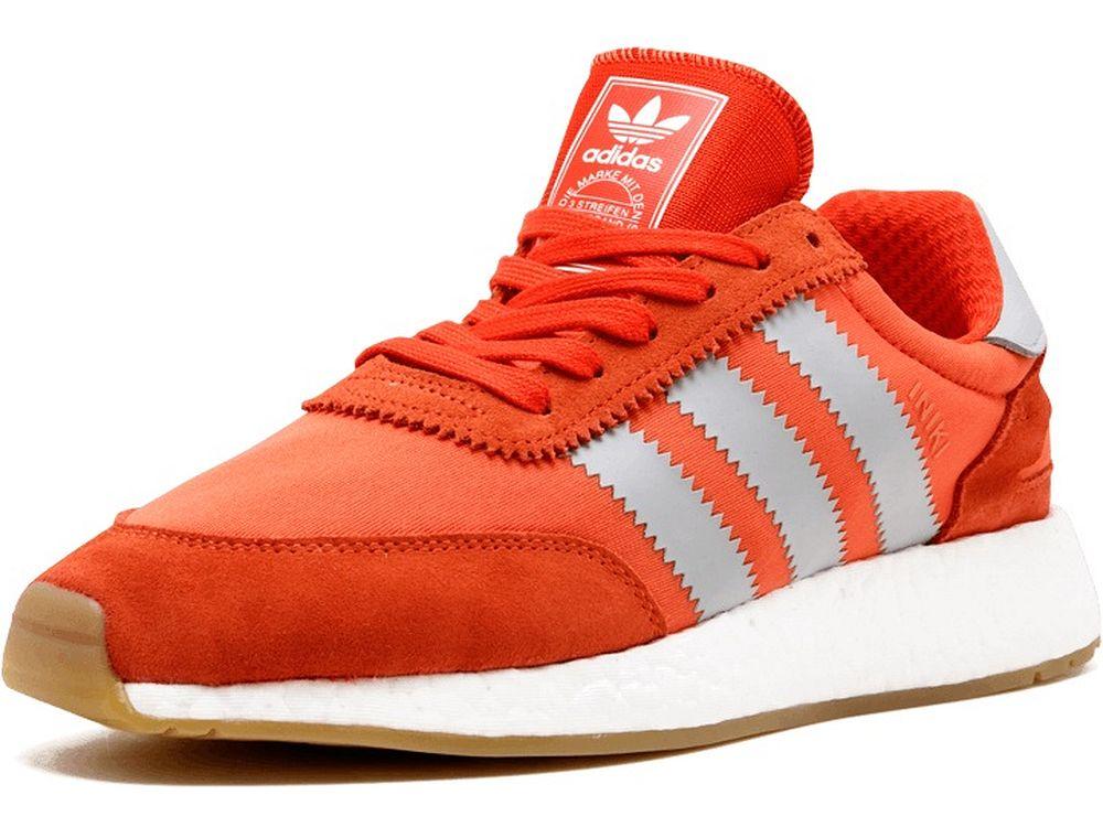 Adidas Buty INIKI RUNNER W (37 13) Damskie 7269635064