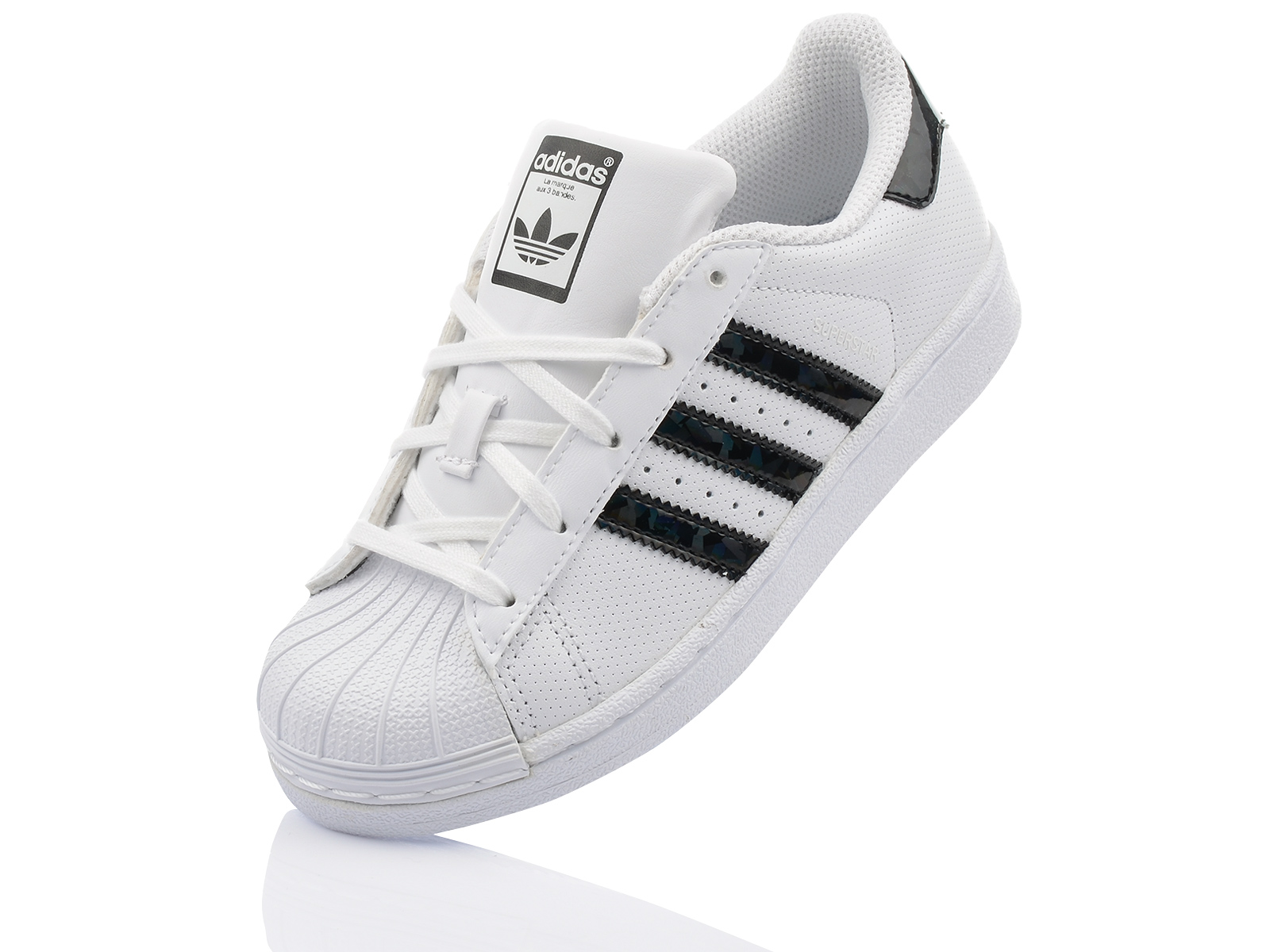 adidas superstars original 35
