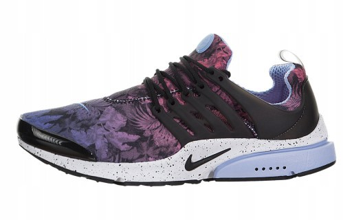 sports shoes 47600 26be6 Nike Air Presto GPX Tropical 819521-400