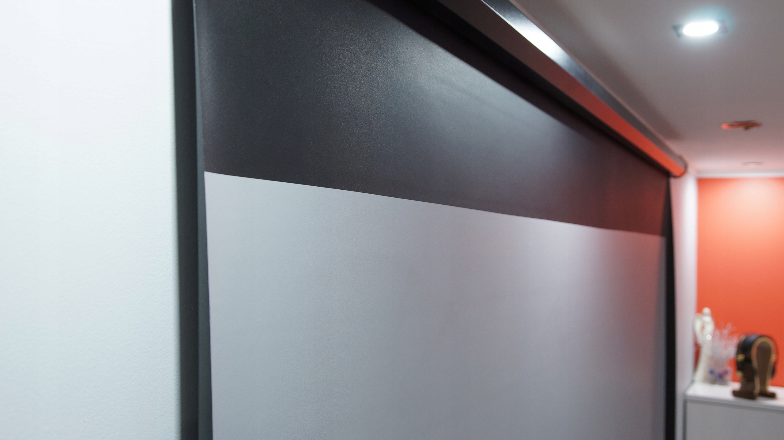 240x135 Ekran Projekcyjny Buenoscreen Cinema Hd Gr 7758930125