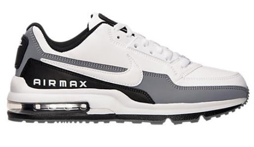 low cost cbac3 7a365 Buty sportowe Nike Air Max LTD 3 rozmiar 44