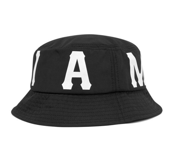 cb97df86bb3 bucket hat w Oficjalnym Archiwum Allegro - archiwum ofert