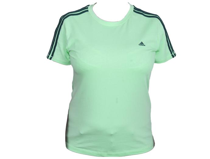 e7fcbd430 ADIDAS koszulka damska XL t-shirt koszulki 24h h2 - 7050316957 ...