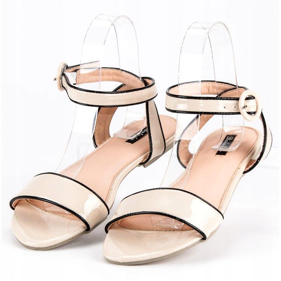 e288eda6d3f7b buty damskie sandały w Oficjalnym Archiwum Allegro - Strona 20 - archiwum  ofert