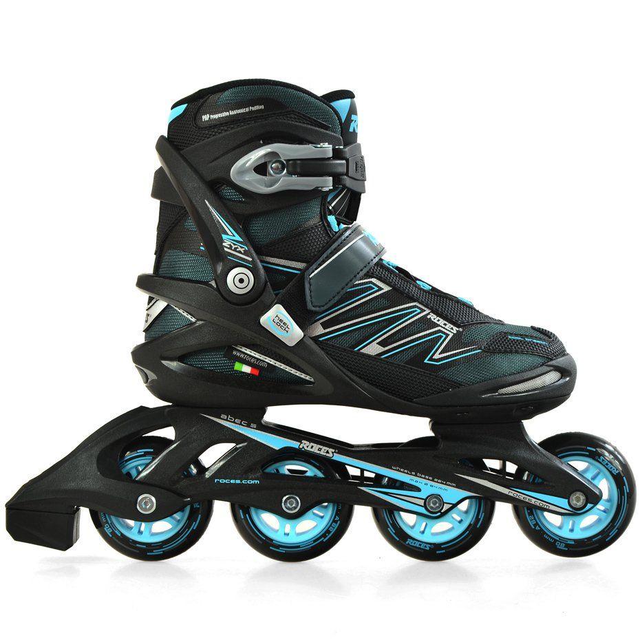 ce27db18d rolki fitness damskie slalom blackwheels w Oficjalnym Archiwum Allegro - Strona  7 - archiwum ofert