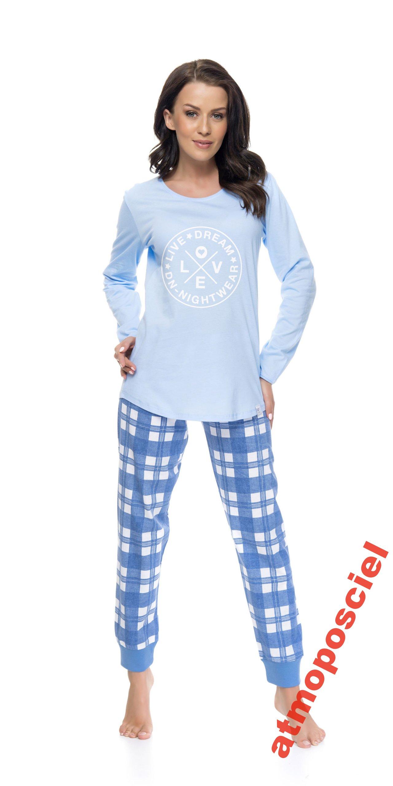 c487d1535bb081 piżama damska Grudziądz w Oficjalnym Archiwum Allegro - archiwum ofert